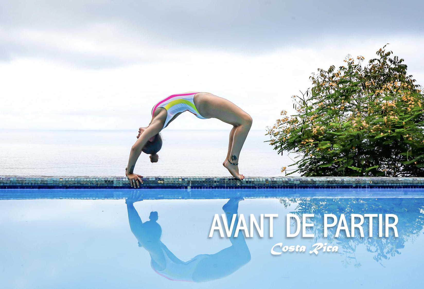 AVANT DE PARTIR : Costa Rica (Image).png