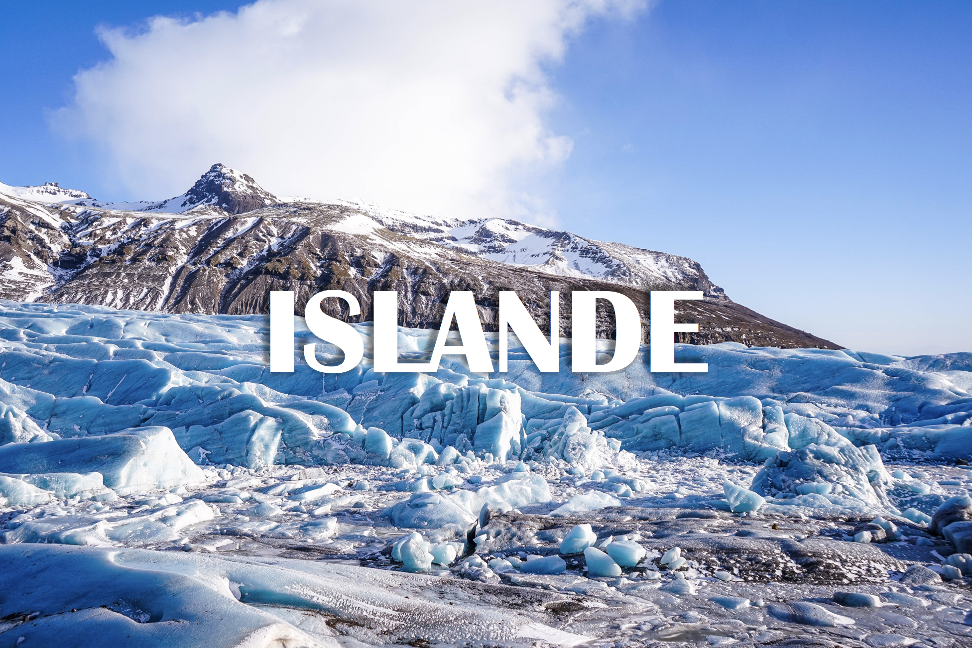 ISLANDE.png