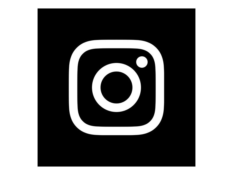 instagram-logo-png-transparent-amp-svg-vector-freebie-supply-1941